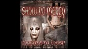 Tormentor - Soulless - Show No Mercy - Tribute to Wasp
