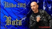 Emil Bota - Kula od stakla - Uživo 2013