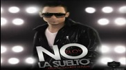 Eloy - No La Suelto (prod.by Hi-flow)