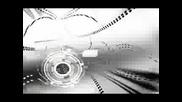 common ft pharrell - universal mind control.mp4