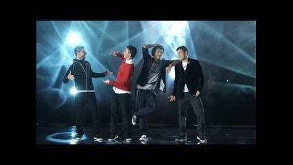 Отново и Н о в о ! Voice of Boys 2012 - Само твоите сълзи ( Cd - Rip )