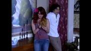 Trailer Parte 6 Verano De Amor +bg Subs