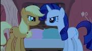 My Little Pony: Friendship is Magic - Look Before You Sleep