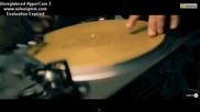 100killa,feat,dj emotion & Dj diamondz-slivenski kahkaval