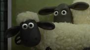 Овцата Шон: Филмът (2015) трейлър с Бг Аудио / официален на български език # Shaun The Sheep [ hd ]
