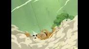 Sasuke Uchiha Vs Gaara Of The Desert