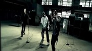 Busta Rhymes ft. Linkin Park - We Made It + Превод