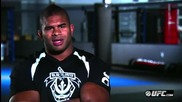 Ufc 156 Alistair Overeem Pre-fight Interview