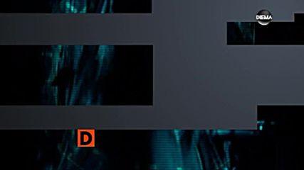 """Във """"Фрактура"""" на 21 октомври по DIEMA очкавайте"""