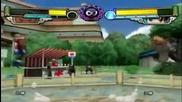 Norcal Casuals - 3_21_10 - Part 1 - Naruto _ Gekitou Ninja Taisen 4_2