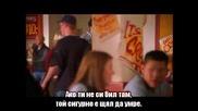 [ Bg Sub ] Smallville s01 ep07 - Craving (цял) [ Нормално Качество]