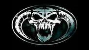 Dj Nosferatu Vs. Endymion - Broken Rules