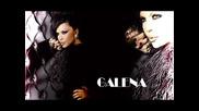 Галена - Черен списък ** Cd - Rip