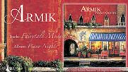 Armik - Fairytale Moon
