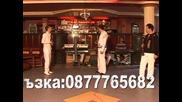орк.младост - Трите Николинки със китарата 2010 Vbox7