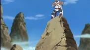 [ С Бг Суб ] Naruto Shippuuden - 143 Високо Качество