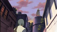 Naruto Shippuuden - 63 [ Бг Субс ] Върховно Качество