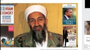 What Kind of Books Did Osama Bin Laden Read?