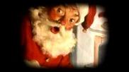 Дядо Коледа - 75 Години