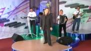 Fedja Dizdarevic - Ti njegova a ja tvoj (hq) (bg sub)