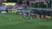 Атанас Илиев прониза вратата на Локо за 2:0