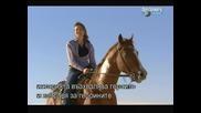 Лозен, жена воин от Апачите част 1 Hq