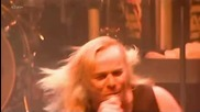 Uriah Heep - Easy Livin' Hd