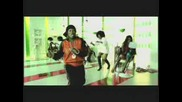 Missy Elliott Ft. 50 Cent - Work It (Rmx)