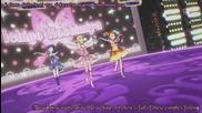 Aikatsu! Episode 15