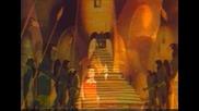 Супермeн (1941 - 1943) Бгаудио Епизод 7