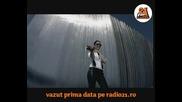 David Deejay feat Ela Rose - I can feel ( Official Video )