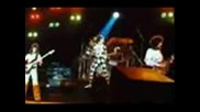 Queen - Its Late (live in Vienna 1978).avi