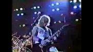Def Leppard - Rock, Rock Till You Drop