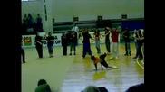 Готин Танц