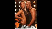 Massari - Follow My Lead