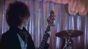 Dolly - Moonlight Disco Full Pv