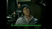 Gavin Degraw - I Don T Wanna Be [bgsubs]