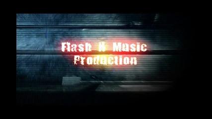 Flash H Music Production