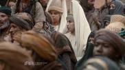 Деяния на Апостолите S01e07(2015)m