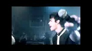 The Jonas Brothers - Kids Of The Future