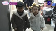 [eng] Hello Baby S7 Boyfriend- Ep 10 (4/4)