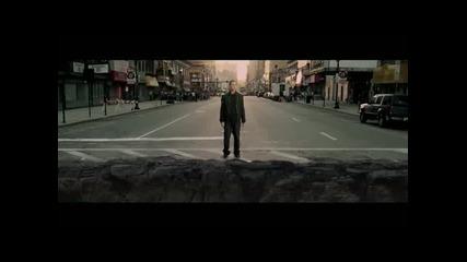 Най - яката песен на Eminem 1080p