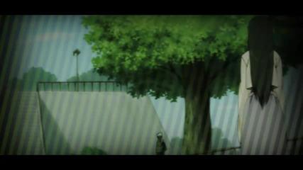 [ Hq ] Kakashi x Hanare } You Found Me