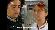 Kavak Yelleri еп.170 част 3 - Финал