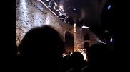tarja turunen - en Savonlinna - La Traviata