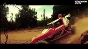 Diogo Menasso And Eurico Lisboa ft. D - Ro - Speed Of Sound [high quality]