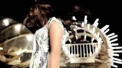 Dj Sava feat Raluka - I Like The Trumpet - (visoko Kachestvo) razmazvasht hyt marin4o sladura
