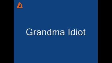 idioti