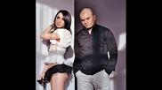 Криско и Сантра - Аз и ти