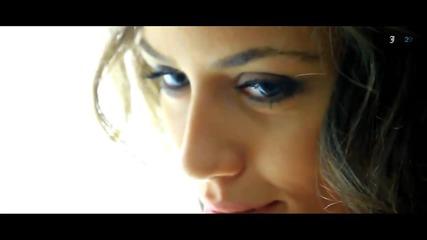 Deepside Deejays Ft. Deejay Dummy - Inndia ( Неофициално Видео )